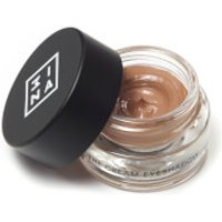 3INA Makeup The Cream Eyeshadow 3ml (Various Shades) - 320 Taupe