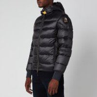 Parajumpers Men's Pharrell Padded Hooded Jacket - Pencil - M