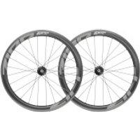 Zipp 303 Firecrest Carbon Tubular Wheelset - Shimano/SRAM