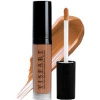 Viseart Moisture Boost Lip Shine Beignet