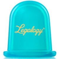 Legology Circu-Lite Squeeze Therapy Cup For Legs