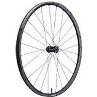 Easton EC90 AX 700c Clincher Disc Wheel - Front 700c 12 x 100mm/15 x 100mm