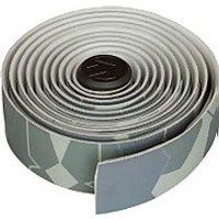 PRO Gravel Comfort Bar Tape - Grey