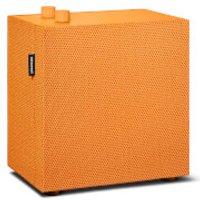 Urbanears Lotsen Speaker - Goldfish Orange