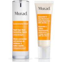 Murad The Super Brighteners 80ml (Worth PS140.00)