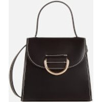Little Liffner Women's Little Lady Bag - Black