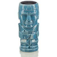 Beeline Creative Star Trek Mr. Spock Geeki Tiki