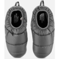 The North Face Nse Tent Mules Iii - Zinc Grey - L