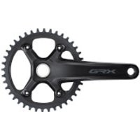 Shimano GRX RX600 Single 11 Speed Chainset - 40T - 172.5mm