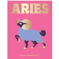 Bookspeed: Stella Andromeda: Aries