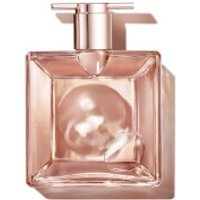 Lancome Idole L'Intense EDP (Various Sizes) - 25ml 25ml