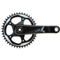 SRAM Force1 GXP Chainset - 42T - 175mm
