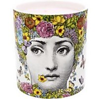 Fornasetti Flora Scented Candle 1.9kg