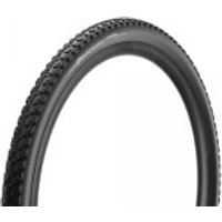 Pirelli Cinturato Gravel M Tyre - 650b x 45mm