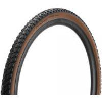Pirelli Cinturato Gravel M Classic Tyre - 700 x 35mm