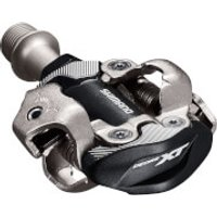 Shimano Deore XT M8100 Pedals