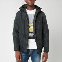 Barbour International Men's Lane Jacket - Black - L