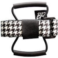 BackCountry Camrat Strap - Houndstooth
