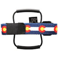 BackCountry Mutherload Strap - Colorado Flag