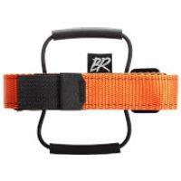 BackCountry Mutherload Strap - Orange