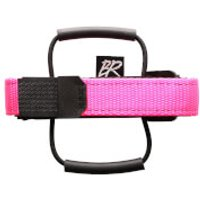 BackCountry Mutherload Strap - Blaze Hot Pink