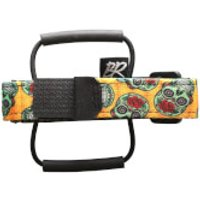 BackCountry Mutherload Strap - Los Muertos