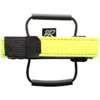 BackCountry Mutherload Strap - Blaze Yellow