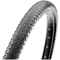Maxxis Rambler Folding EXO TR Gravel Tyre - 700c x 50mm