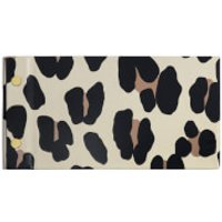 Kate Spade New York Photo Album - Forest Feline