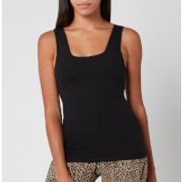 Varley Women's Aletta Vest - Black - XS