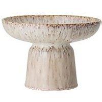 Bloomingville Decorative Tray - Natural