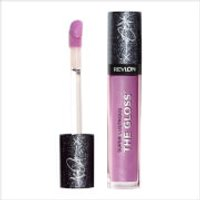 Revlon Super Lustrous The Gloss x Ashley Graham Lip Gloss 3.8ml (Various Shades) - Vibrant Soul