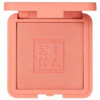 3INA Makeup The Blush 7.5g (Various Shades) - 212