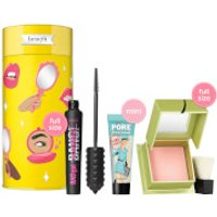 benefit Life is a Pretty Party Gift Set (Worth £61.50)