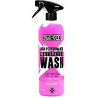 Muc-Off Waterless Wash 750ml