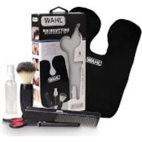 Wahl Accessory Kit Haircutting