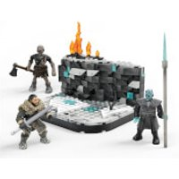 Game of Thrones White Walker Battle Playset