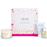 NEOM Time for Real Luxury Set (Worth PS33.00)