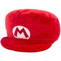 Mario Kart Mega Mario Hat