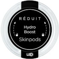 REDUIT Skinpods Hydro Boost LED