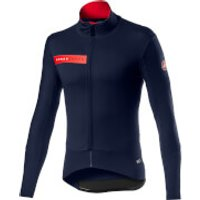 Castelli Beta RoS Jacket - XL