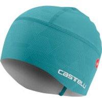 Castelli Women's Pro Thermal Skully - OS - Celeste
