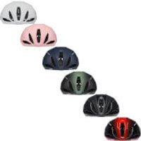 HJC Furion 2.0 Road Helmet - L - Matt Gloss Black