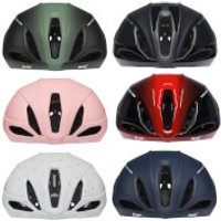 HJC Furion 2.0 Road Helmet - M - Matt Gloss Navy