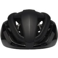 HJC Ibex 2.0 Road Helmet - M - Matt Gloss Black