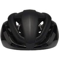 HJC Ibex 2.0 Road Helmet - L - Matt Gloss Black