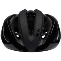 HJC Valeco Road Helmet - S - Matt Gloss Black