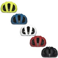 HJC Atara Road Helmet - L - Matt Gloss Black