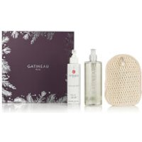 Gatineau Body Double Moisture Collection (Worth PS107.00)