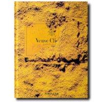 Assouline: Veuve Clicquot